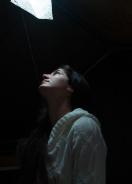 luzsitzafanni (4)
