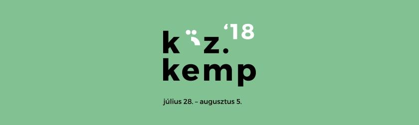 kozkemp_18_borito